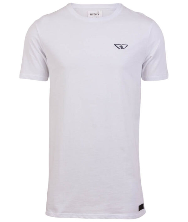 11 PROJECT herre t-shirt M