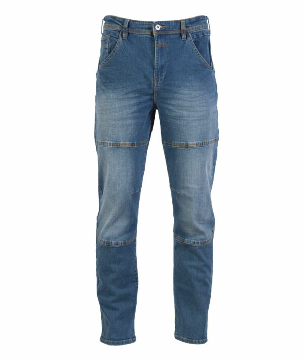 DND herre jeans 27/32