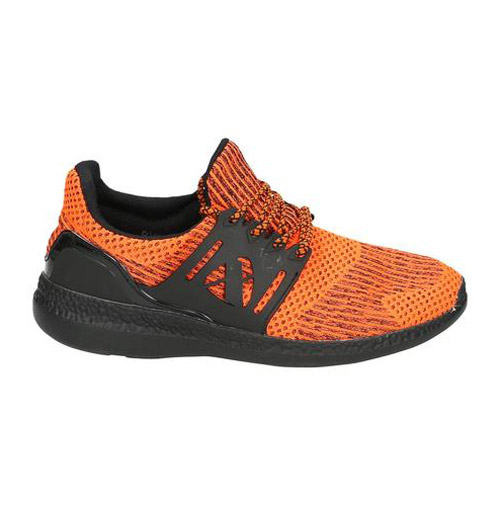 Jumex Sneakers - Orange
