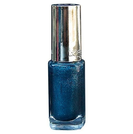 L'Oréal Color Riche Negelak - Rock'n'Roll Denim