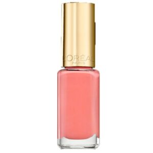 L'Oreal Color Riche Neglelak Pin Up Pink