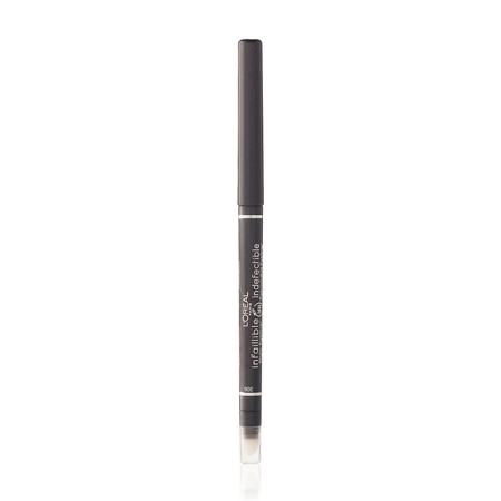 L'Oreal Infallible Eyeliner - Stay Blue