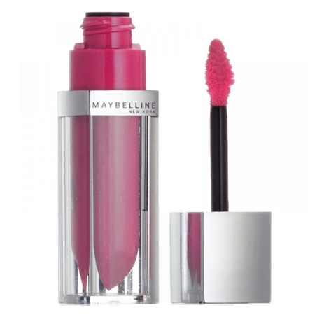 Maybelline Color Elixir Lip Lacquer Rose Redefined