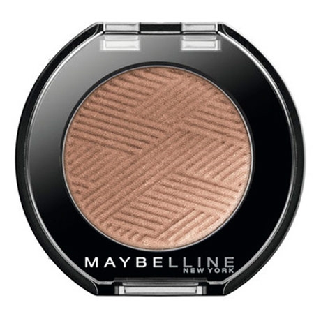 Maybelline Color Show Eyeshadow Stripped Nude