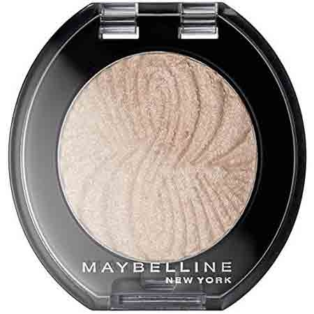 Maybelline Color Show Mono Eyeshadow Sultry Sand