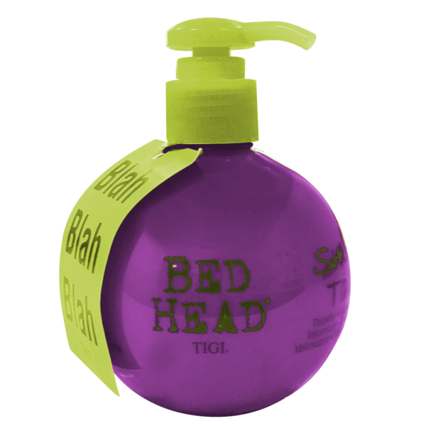TIGI Bed Head Small Talk 3-i-1 - 200ml