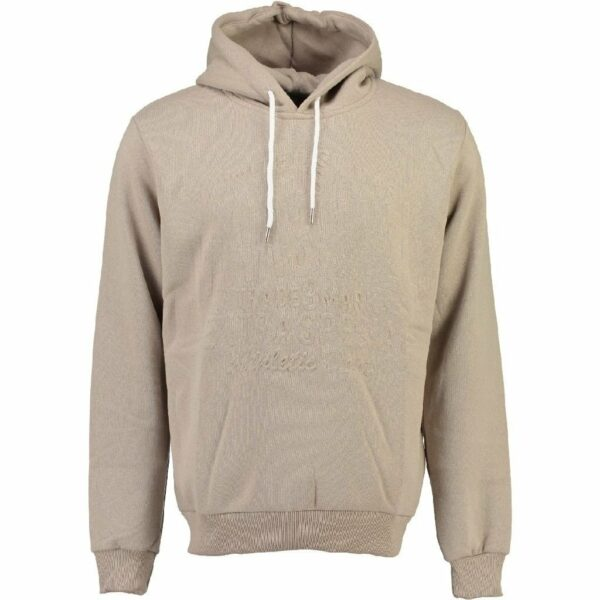 US MARSHALL Sweatshirt gunishall - Desert