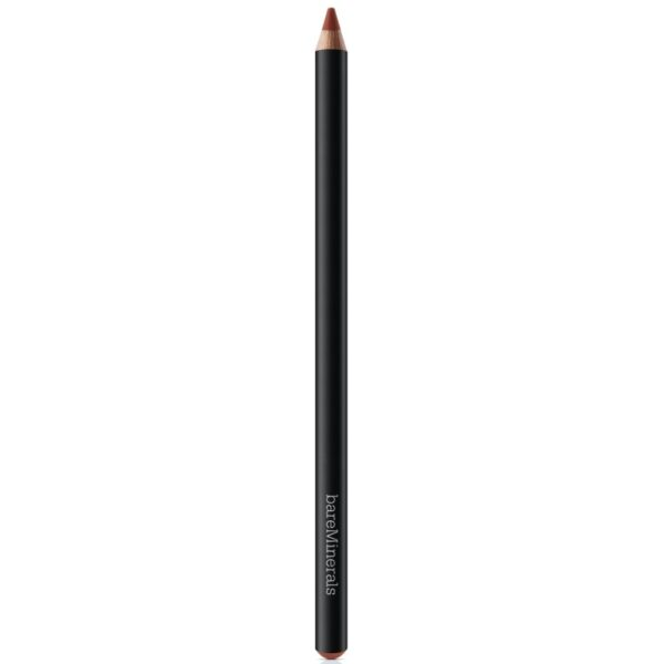 Bare Minerals Under Over Lip Liner - On Point