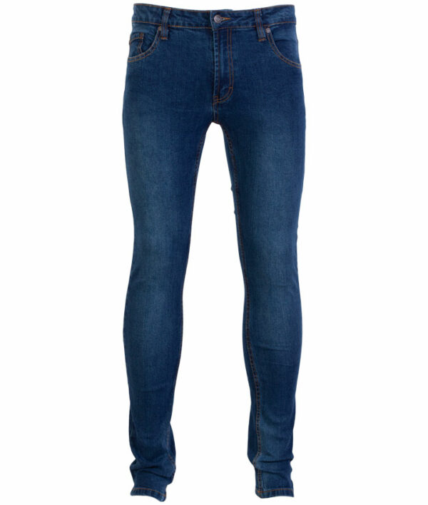 DENIM PROJECT herre jeans 29/30