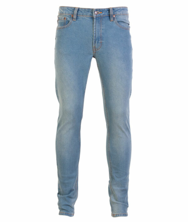 DENIM PROJECT herre jeans 30/32