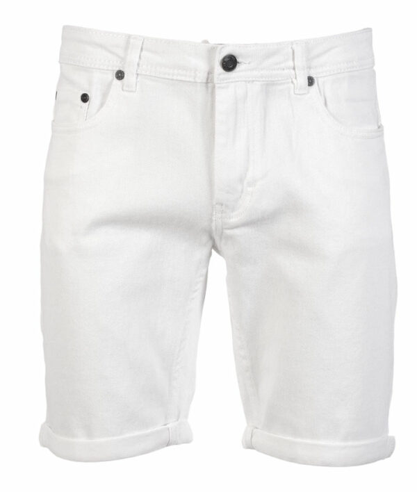 Denim Project herre shorts 34