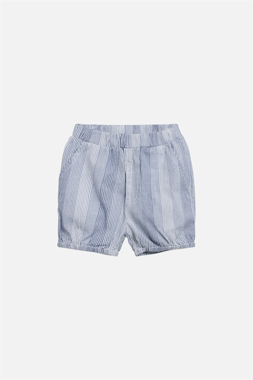 Hust & Claire Herluf shorts - Blue moon