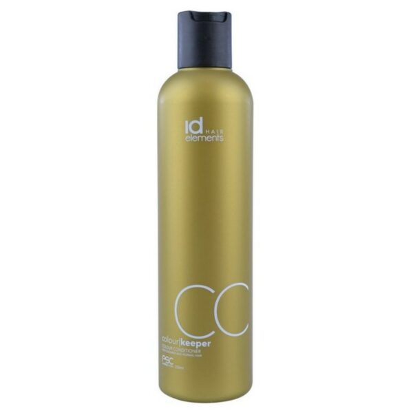 IdHAIR Elements Colour Keeper Colour Conditioner 250 ml