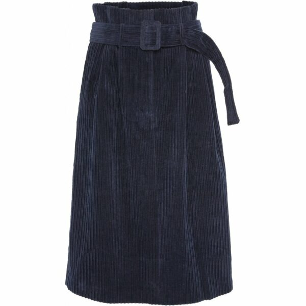 New Penelope skirt - Navy