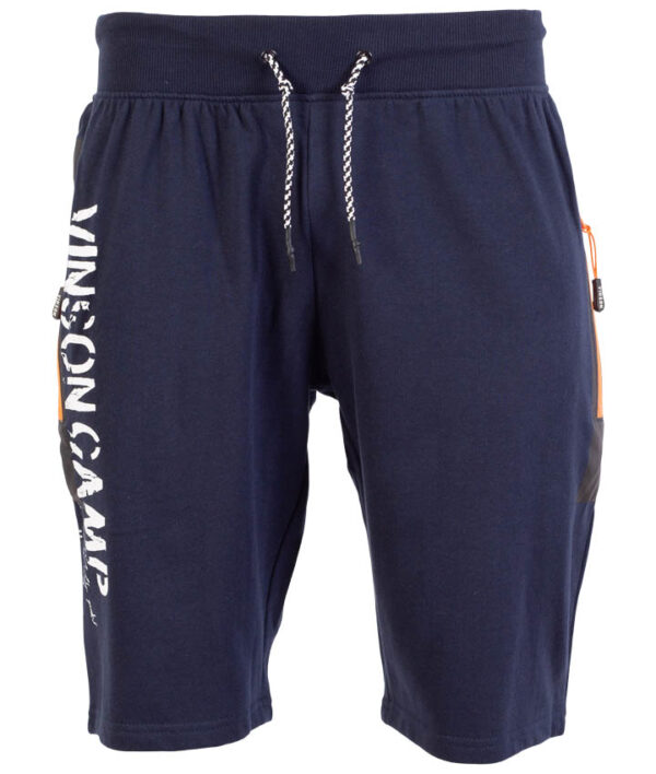 Vinson Sandness Herre Sweat Shorts M